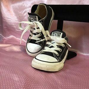 💕💥Infant Converse shoes 💥💕